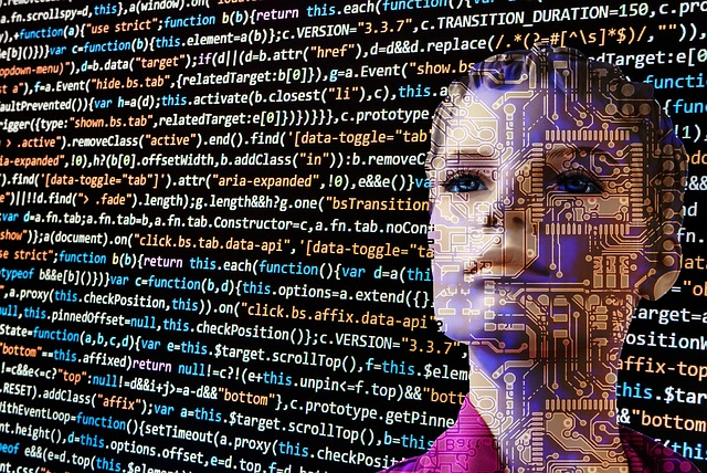 How Will AI Change Technology